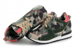 2015-new-camouflage-dermal-sports-shoes-casual-shoes-wholesale-increased-slope-with-a-generation-of-fat