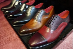 jose-acosta-handmade-shoes-italisn-leather1_422108204