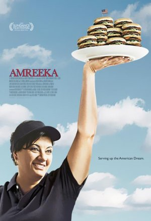 Amreeka