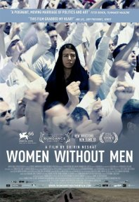 Women Without Men