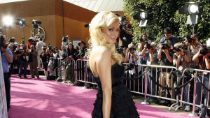 The Movie Awards Red Carpet Photos